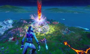 Preview image for An ode to Flash, ending Fortnite, and Pen & Pixel